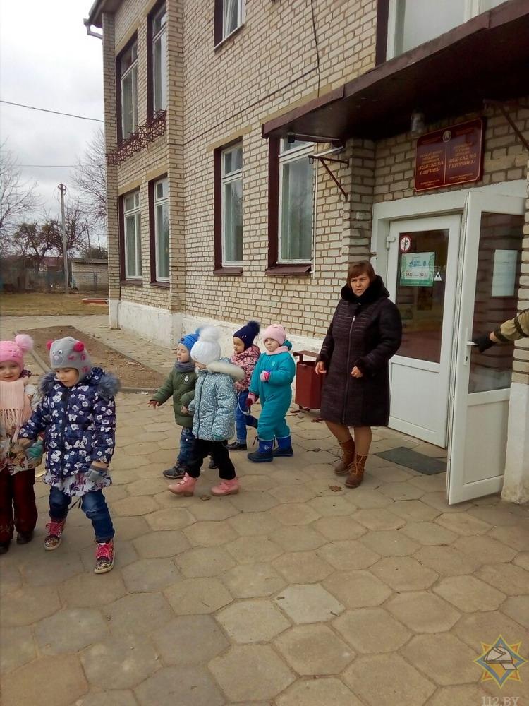 Щучинский дом интернат для престарелых и инвалидов дома престарелых всеволожского района